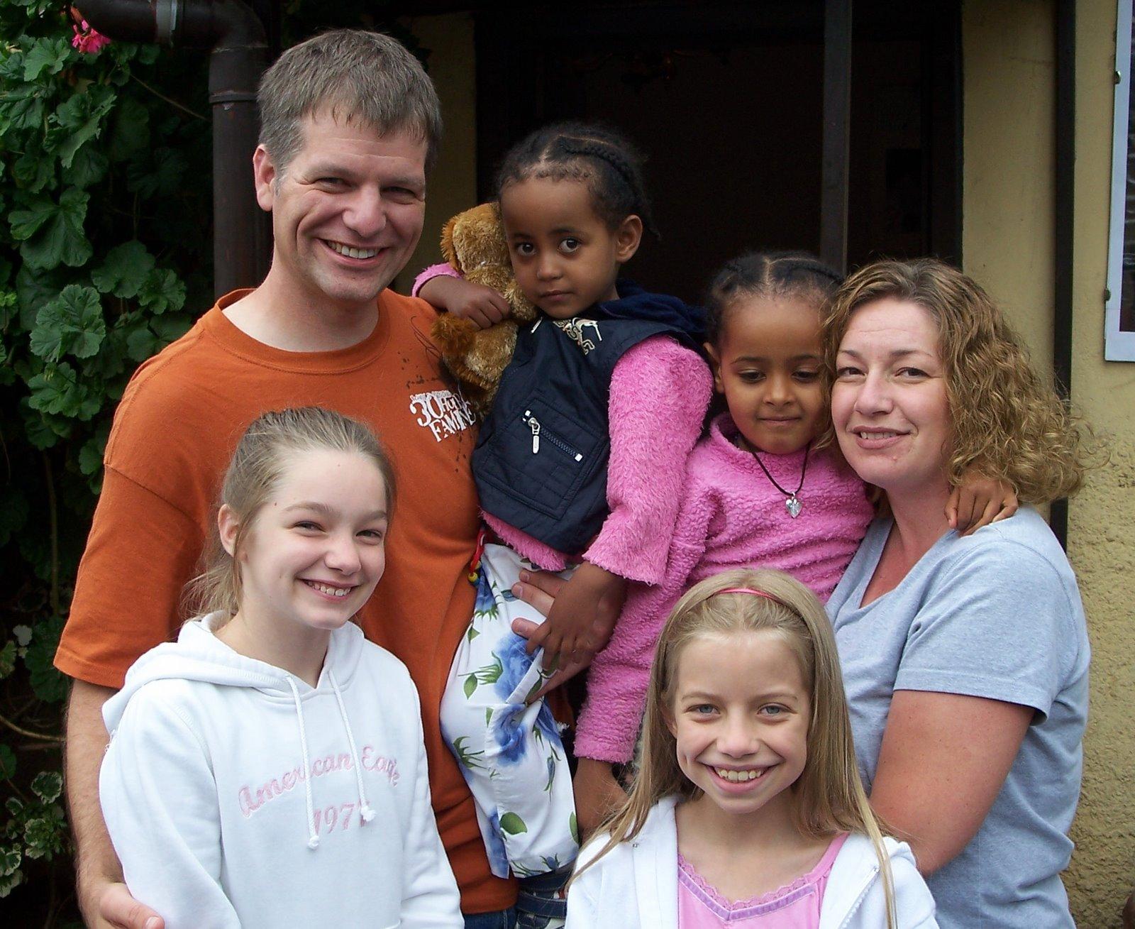 [Waal+Family.jpg]