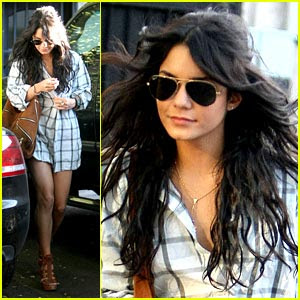 vanessa hudgens diesel delicious This is my McBender PORN post :D. #what happen with me?