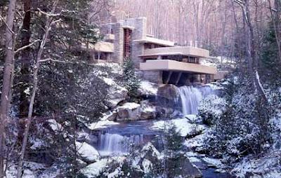 Cool alex una delle case pi belle del mondo for Arredamenti delle case piu belle