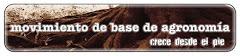 MBA - Movimiento de Base de Agronomía