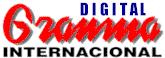 Granma - Cuba