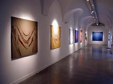 Centro Cultural Recoleta - 2006