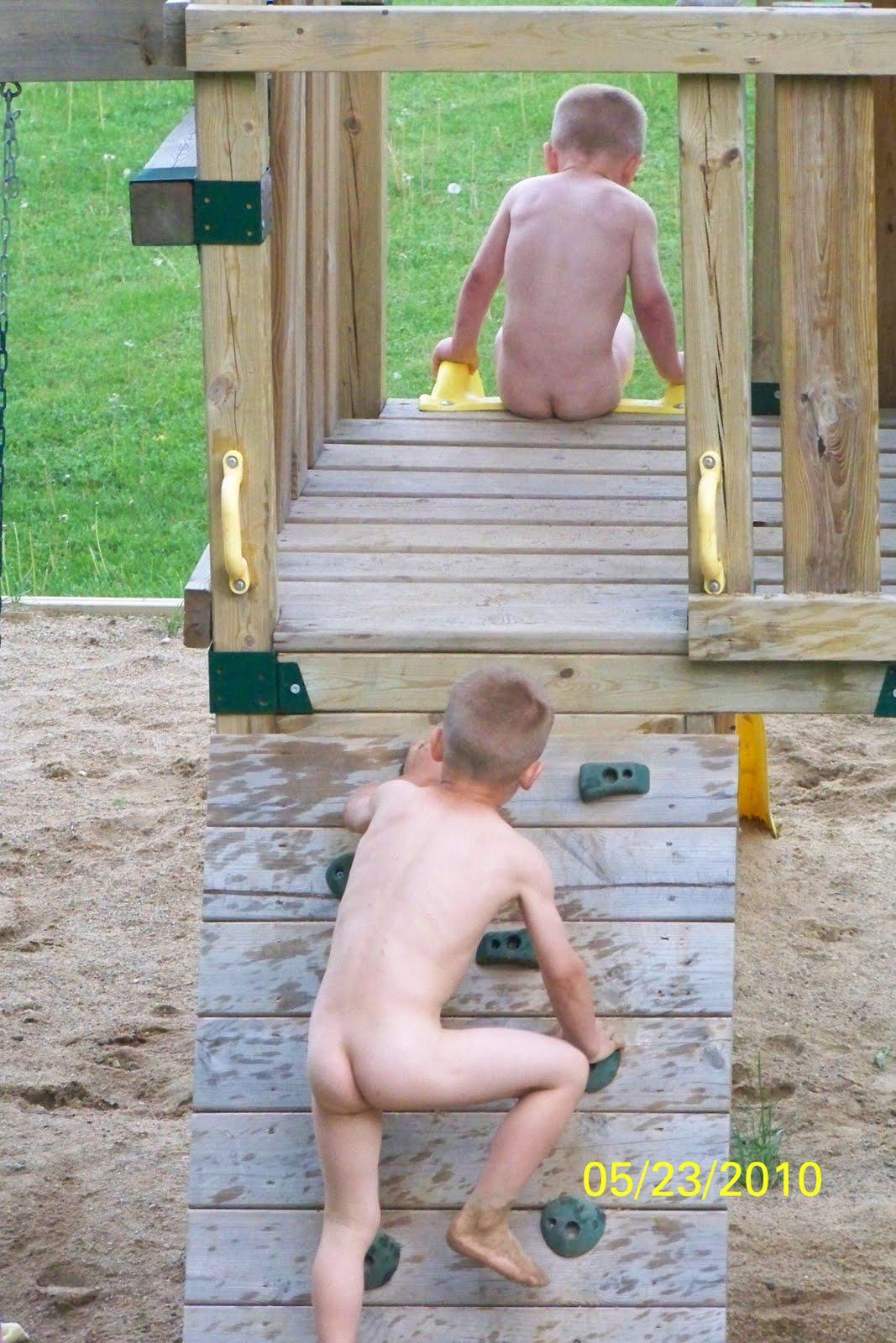 shyla stylez hot naked