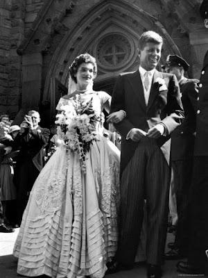 jackie kennedy style wedding dress. jackie kennedy style wedding