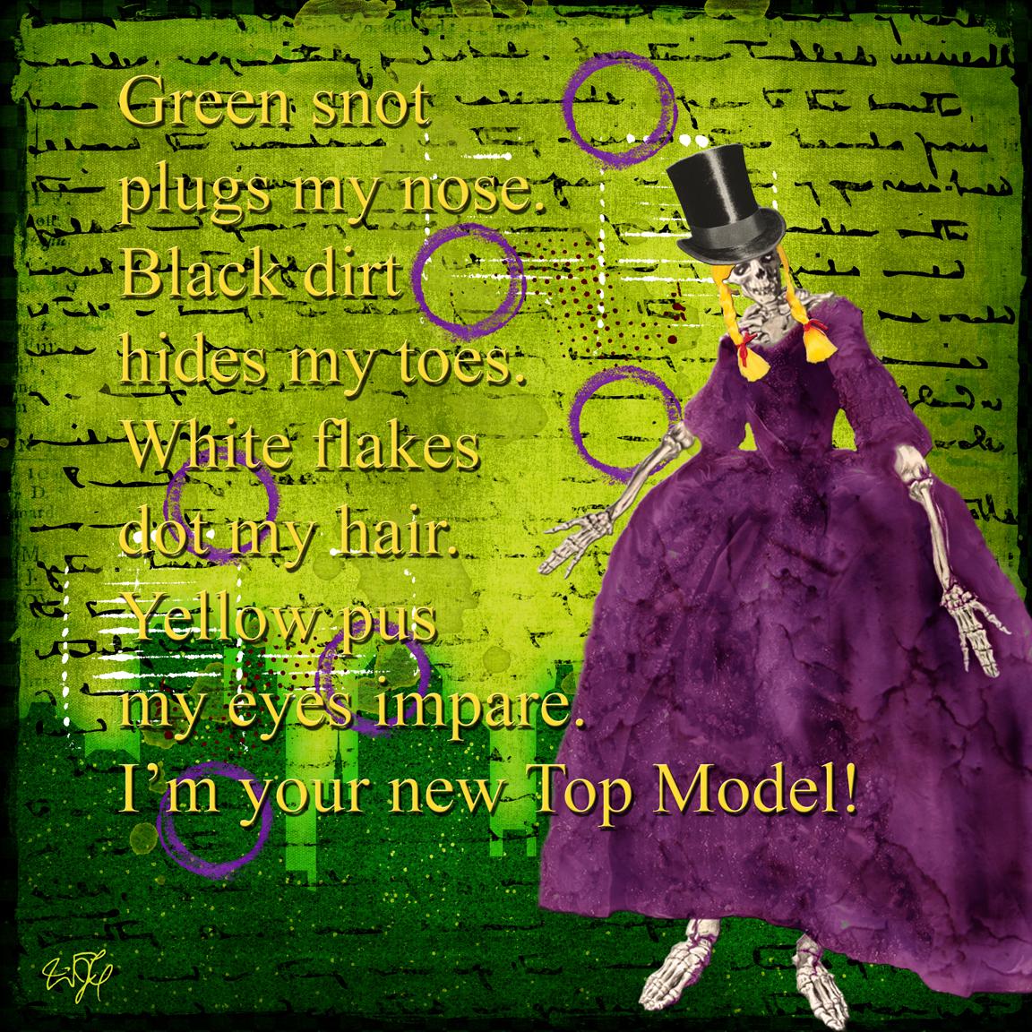 http://2.bp.blogspot.com/_bDzc-f_N_MI/TKavUgIFfwI/AAAAAAAAAJs/GCpNa2KQ6ag/s1600/NewTopModel.jpg
