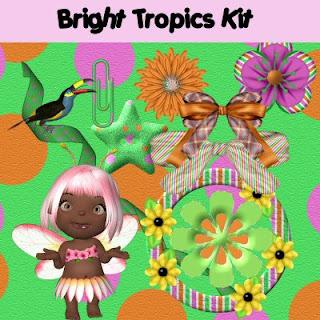 http://brandiscreations.blogspot.com