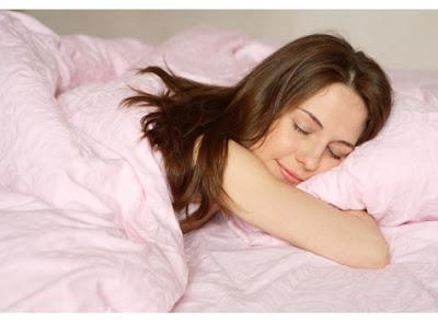 ♥♥Historia de amor entre Nick y Tú♥♥Capitulo 3:La cita Durmiendo+con+mi+amiga