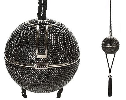 Judith+Leiber+Sphere+Cosmo+Jet+Beaded+Handbag.jpg (image)