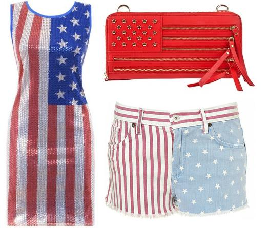 american flag shorts women. vintage american flag shorts.
