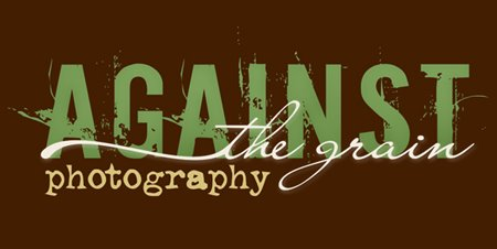 Against the Grain Photography