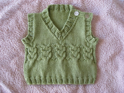 Baby Patterns -- Free Crochet Patterns for Handmade Baby Items
