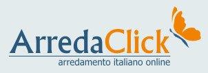 Vendita Mobili Online Arredamento Ed Elettrodomestici  Share The ...
