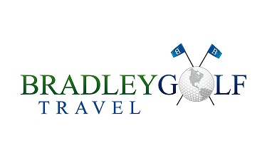 Bradley Golf Travel