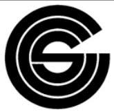 Crystal Clear Sound Studios
