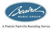 Beaird Music Group