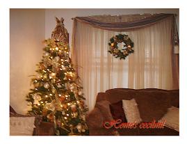 navidad 2008