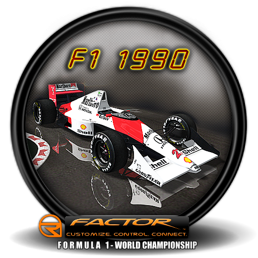 f1-1990-mod-v11