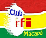 Club RFI Macapá