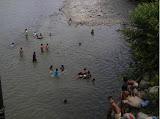 Río Anzu