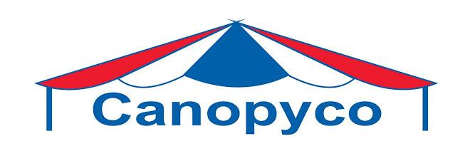 CanopyCo