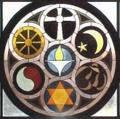 Sufismo y Arte