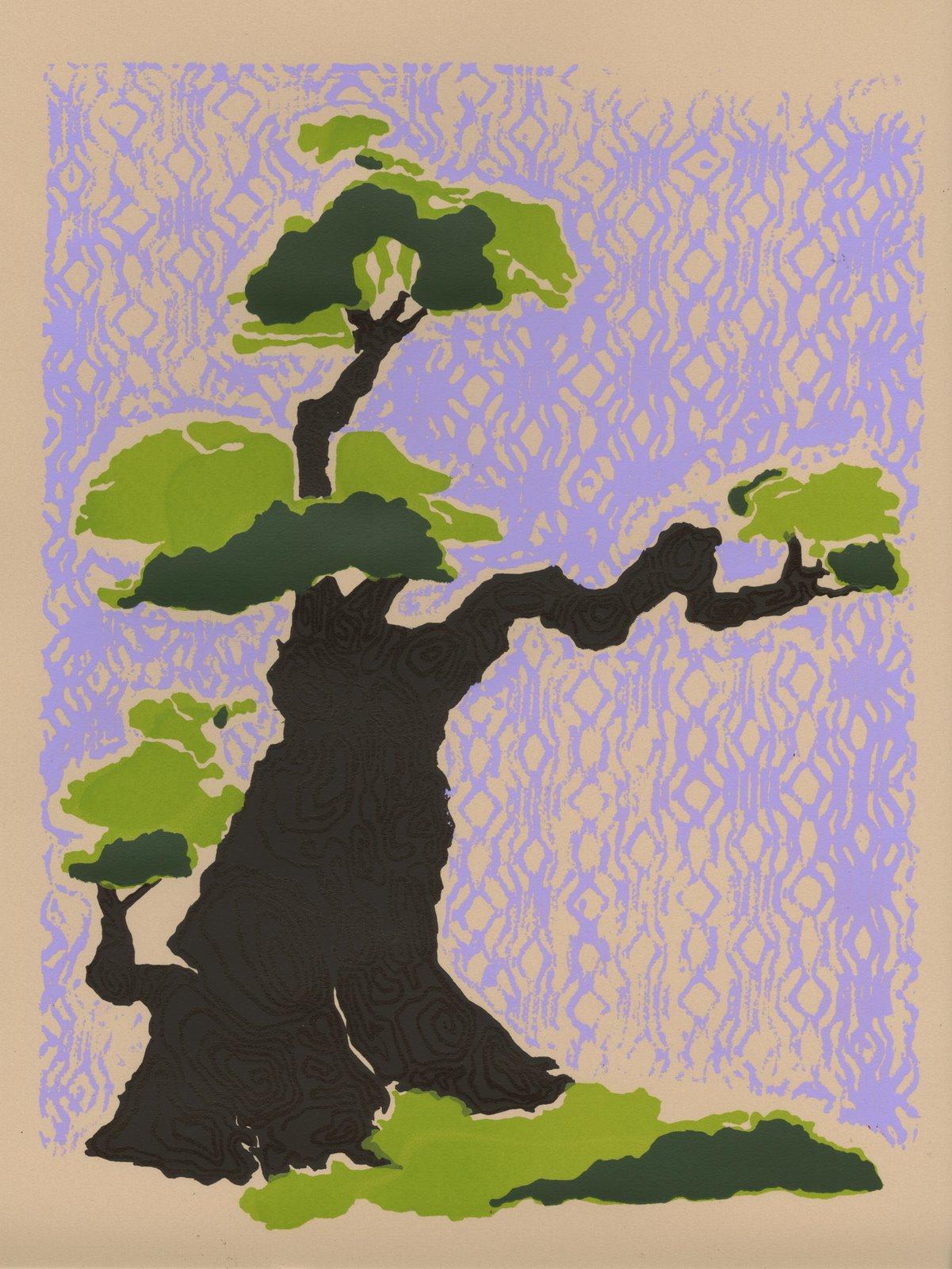[tree_1]