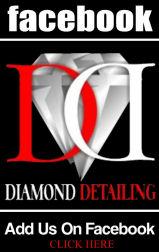 Diamond Detailing Facebook Group