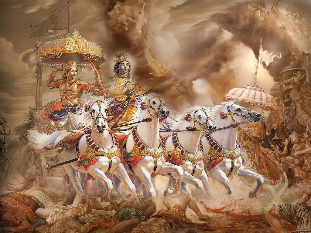 http://2.bp.blogspot.com/_bFjHcAW1G1M/TQUKEIWpuNI/AAAAAAAAB4A/yQYkVykkL4o/s1600/arjuna-krishna-bhagavad-gita.jpg