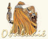 OBALUAYÊ