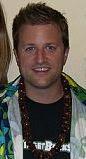 Matt Hulett, president/CEO, Mpire Corporation