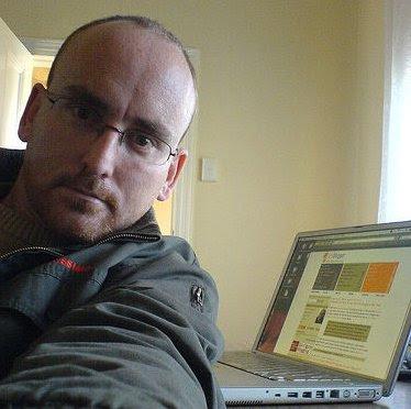Darren Rouse, ProBlogger