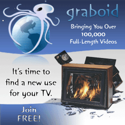 Graboid - Free TV and Movies