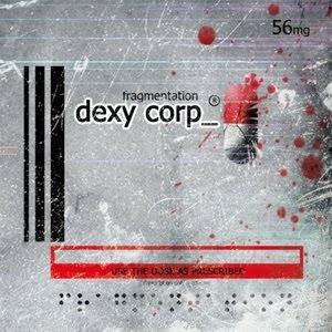 Qu'écoutez vous en ce moment ? - Page 4 Dexy+Corp+-+Fragmentation+by+Junkhead