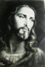 "O MESTRE ""JESUS"""