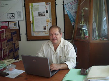 PROF. MIGUEL NGEL REDONDO PADILLA