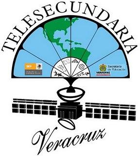 TELESECUNDARIAS ZONA 12 POZA RICA SUR: octubre 2010