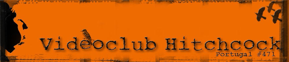video club hitchcock