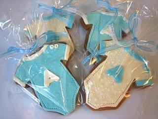 Butik kurabiye modelleri