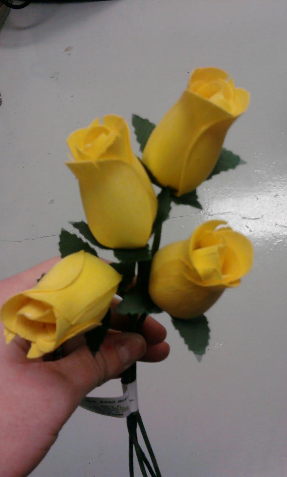 [flower]