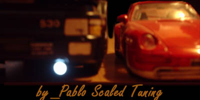 by_Pablo scaled-tuning