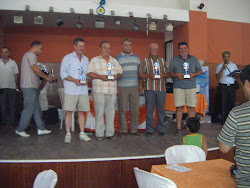 Karacasu Takım maçı 2.liği