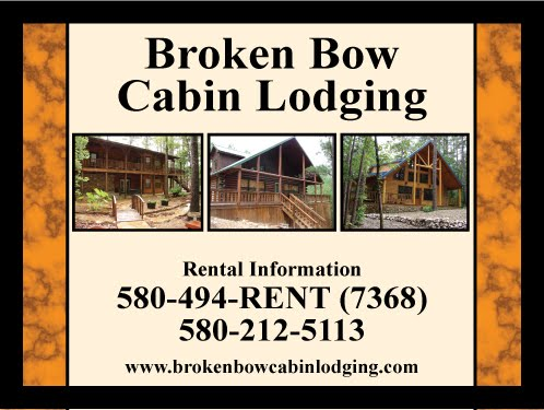 Mt fork river trout fishing cabins special for Broken bow lake fishing report