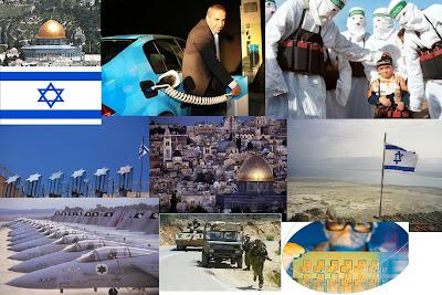 Forex israel