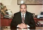 ΠΡΩΤΟΦΑΝΕΣ: Κάλεσμα στους Τούρκους να εποικίσουν τα νησιά του Α.Αιγαίου απευθύνει o νομάρχης Χίου!