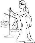 ΤΕΛΕΙΑ Η ΣΥΝΕΡΓΑΣΙΑ ΔΙΚΑΙΟΣΥΝΗΣ ΚΑΙ ΠΑΡΑΚΡΑΤΟΥΣ