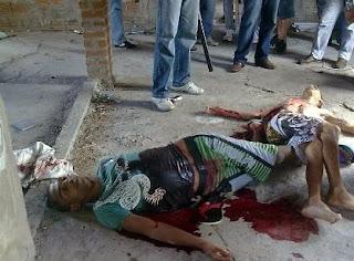 http://2.bp.blogspot.com/_bGbztkSviSs/TQpAq7o1lDI/AAAAAAAABZY/ldNdnXNZSqs/s320/Suspeitos+2.JPG