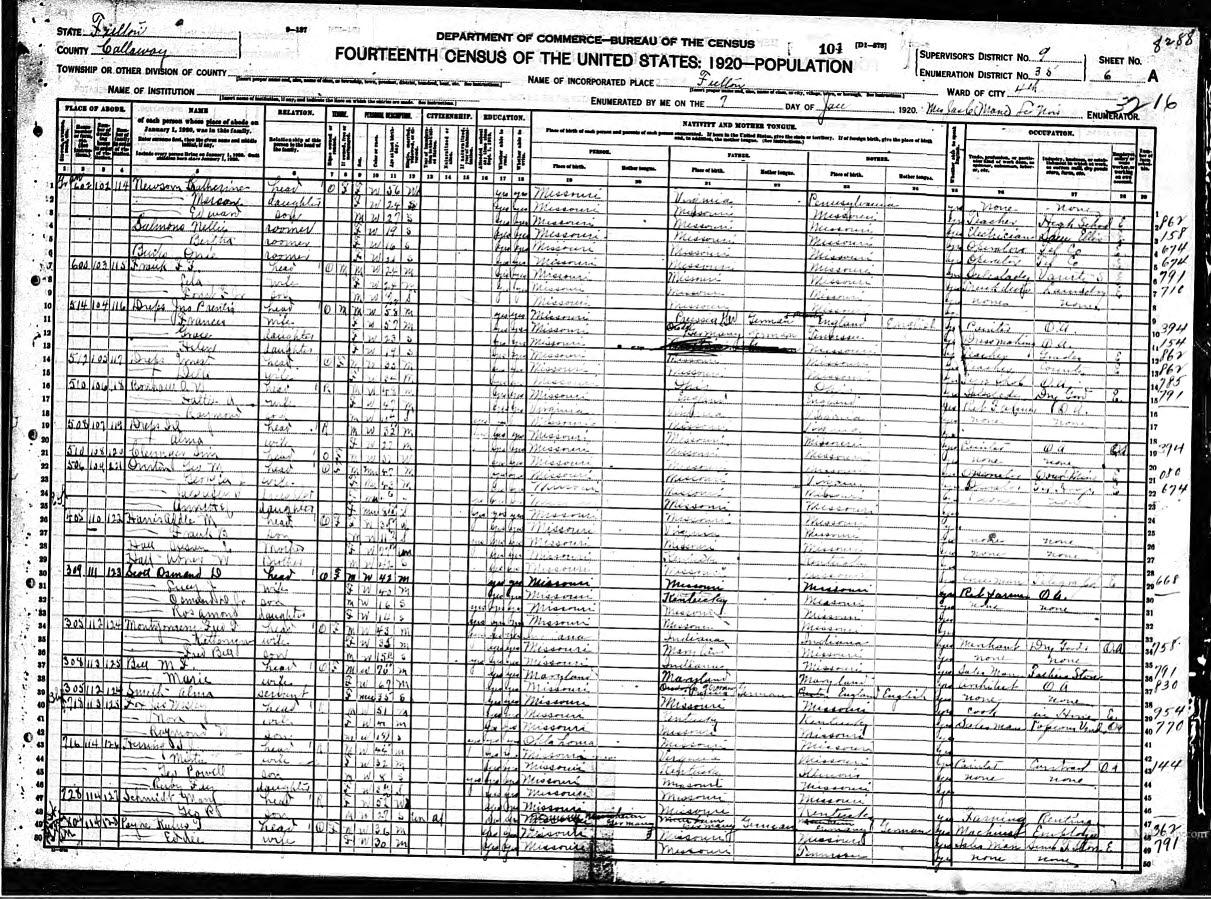 [Forrest+Frank+Sr.+1920+Census.x]