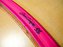 "FREE - New GranCompe 700x23........""Gay Pink"""