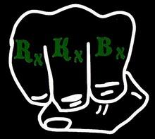 RxKxBx