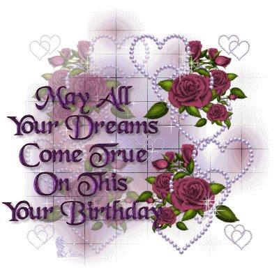 La multi ani...LULU! Happy_BDAY_Dreams